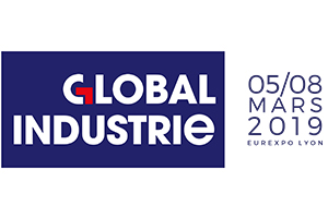 GLOBAL INDUSTRIE BLANC 300X200