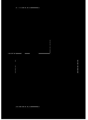 Aides /à lentra/înement Sportif 1PCS Fitness sur la Tour de tirage par c/âble poign/ée /à Une Main rembourr/ée Mowtom Poign/ées de tirage par c/âble